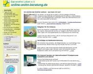 Bild GEO Produkte GmbH