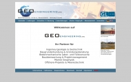 Bild Geo-Engineering.org GmbH
