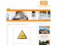 Bild Gemini Real Estate Partners e.K.