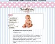 Bild Genießerkind GmbH
