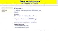 Bild Haupt GmbH