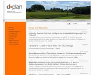 Bild dplan GmbH