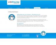 Bild elbfrische Werbeartikel GmbH