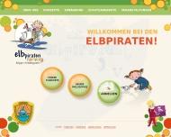 Bild elbpiraten hamburg GmbH & Co. KG