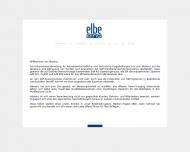 Bild elbeeins GmbH