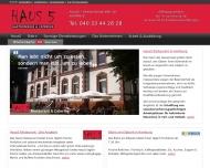 Bild Haus5 Service gemeinnützige GmbH
