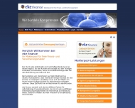 Bild EKE-Finance GmbH