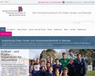 Bild Hausch + Partner GmbH