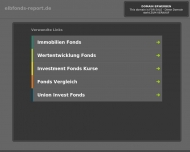 Bild elbfonds Report GmbH