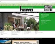 Bild HAWO & F/M GmbH