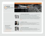 Bild HDS-Group GmbH