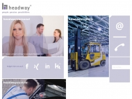 Bild headwayindustrie gmbh