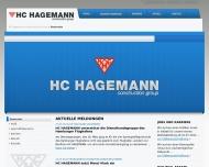 Bild HC Hagemann real estate GmbH