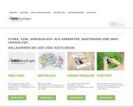 Bild HBG -Heizwerkbetriebsgesellschaft Reutlingen mbH