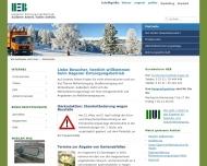 Bild HEB-GmbH Hagener Entsorgungsbetrieb