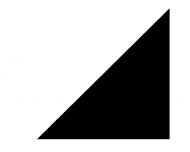 Bild HEIMAT Modehandel GmbH