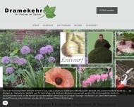 Bild Heiko Dramekehr Gartenplanung
