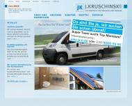 Bild JK Haustechnik und Komplettbau GmbH