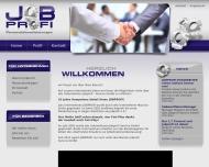 Bild Jobprofi-Service GmbH