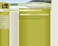 Bild Webseite  Schwalmtal