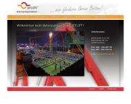Bild Jetlift GmbH & Co. KG