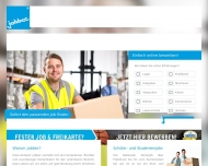 Bild Jobbec GmbH