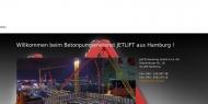 Bild Jetlift Hamburg GmbH & Co. KG