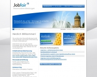 Bild Jobfair GmbH