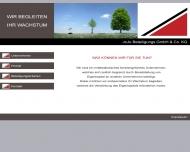 Bild Jojo GmbH