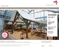 Bild Webseite John Gudewer & Sohn Hamburg