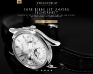 Bild Lombardium Hamburg GmbH & Co. KG