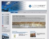 Bild Logivest GmbH