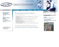 Bild Log-Op GmbH