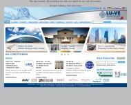Bild LU-VE CONTARDO Deutschland GmbH