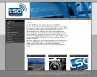 Bild LSO - Landesstudio Ost GmbH