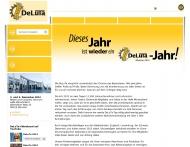 Bild LU Lohnunternehmer-Service GmbH