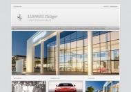 Bild LUMANI Geschäftsführungs-GmbH