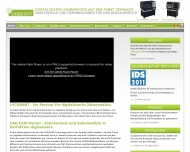 Bild LycoDent GmbH