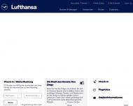 Bild Lufthansa Commercial Holding Gesellschaft mit beschränkter Haftung