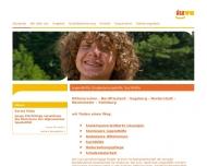 Bild luvo gemeinnützige GmbH