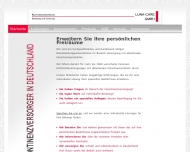 Bild LUNA-CARE GmbH
