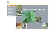 Bild Luska Freiraum GmbH