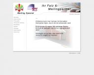 Bild Mailing Papierverarbeitung GmbH