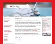 Bild MAIN Makler GmbH