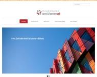Bild Magdeburger Türen und Fenster Welt GmbH
