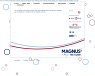 Bild Magnus Mineralbrunnen GmbH & Co. KG