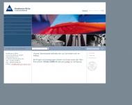 Bild Bredtmann-Girke Industrieofenbau GmbH
