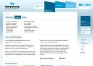Bild Schnitzler E. Dr. GmbH u. Co.