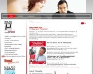 Bild MIKRO PARTNER Service GmbH