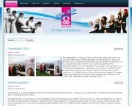Bild NEUE LINIE Friseur & Kosmetik GmbH